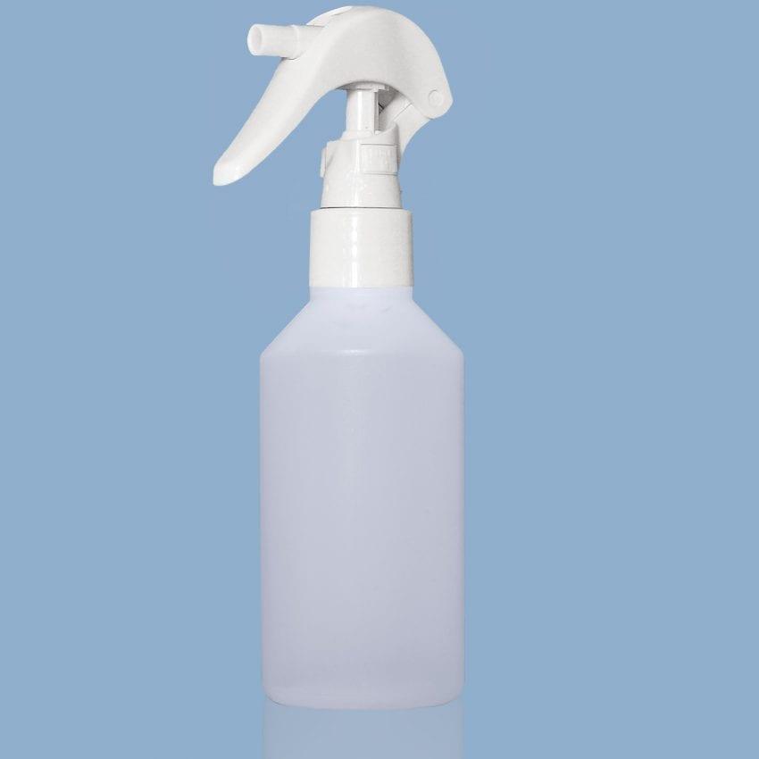 spray bottle 850x850