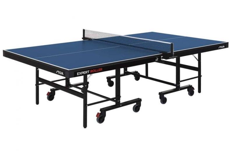 stiga expert table 790x527