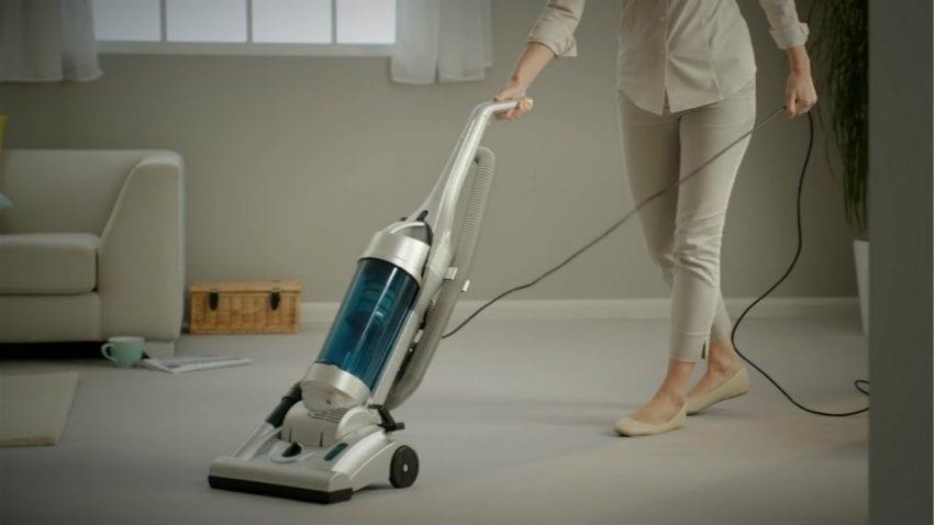 vacuum cleaner 850x478