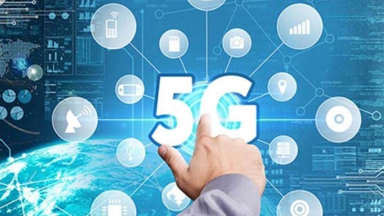 5G Internet 790x444