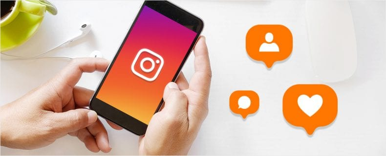8 image qualities to drive more likes on instagram 790x321