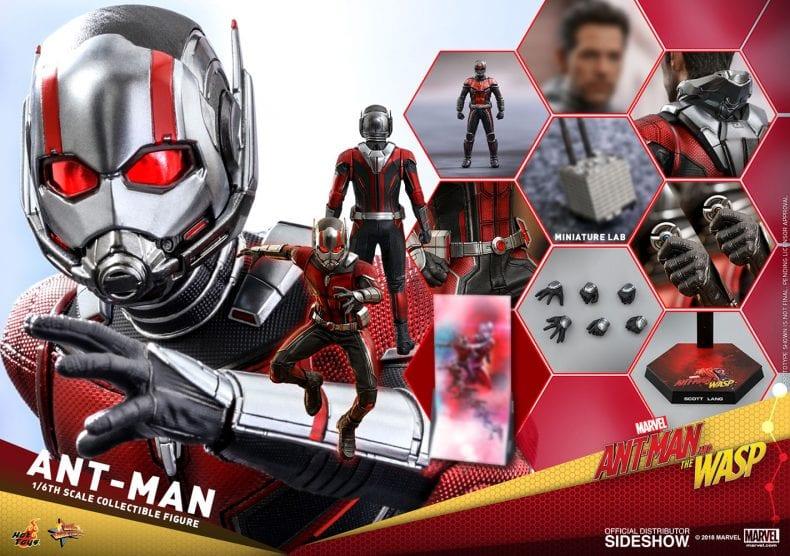 Ant Man 790x556