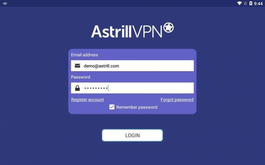 Astrii vpn 850x531