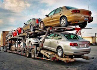 Auto Transport 324x235
