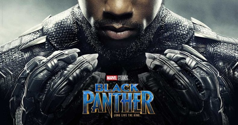 Black Panther 790x415