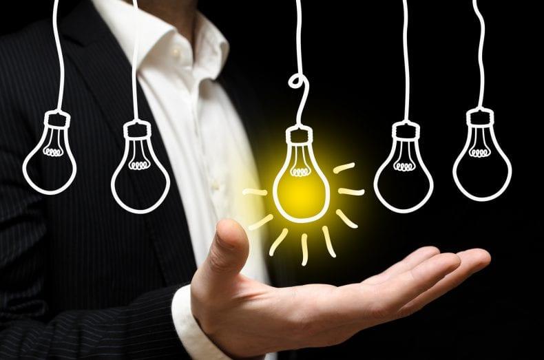 Business idea 790x523