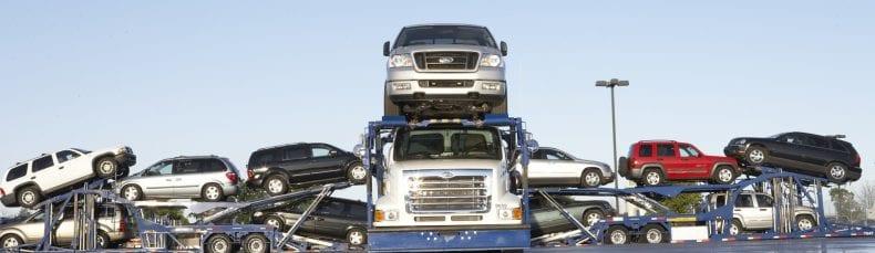 Car shipping 790x229