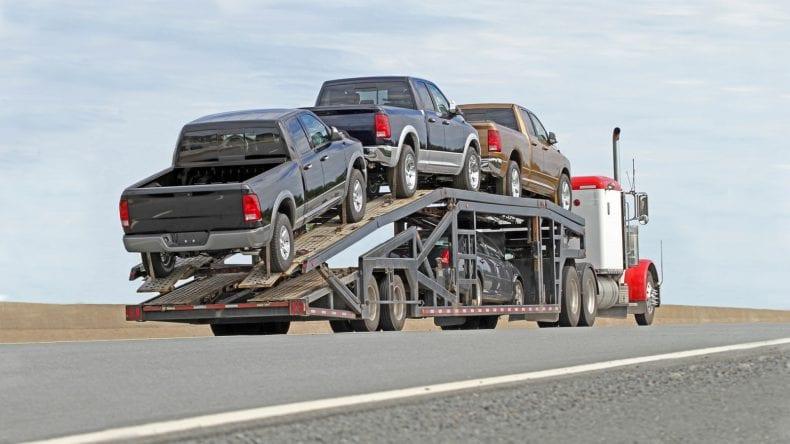 Car shipping insurance 790x444
