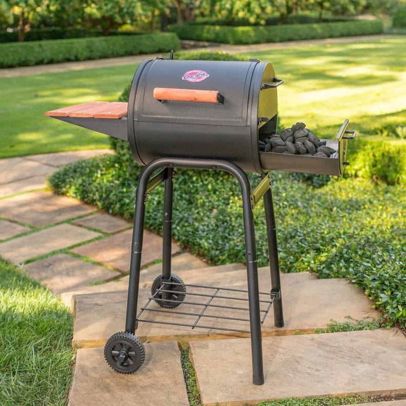 Char Griller 1 790x790