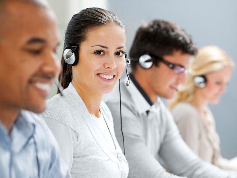 Customer care services 790x593