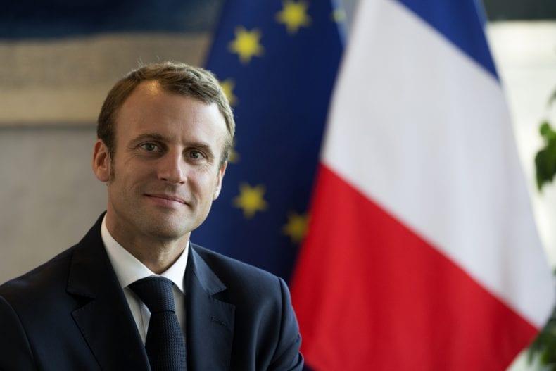 Emmanuela Macron 790x527