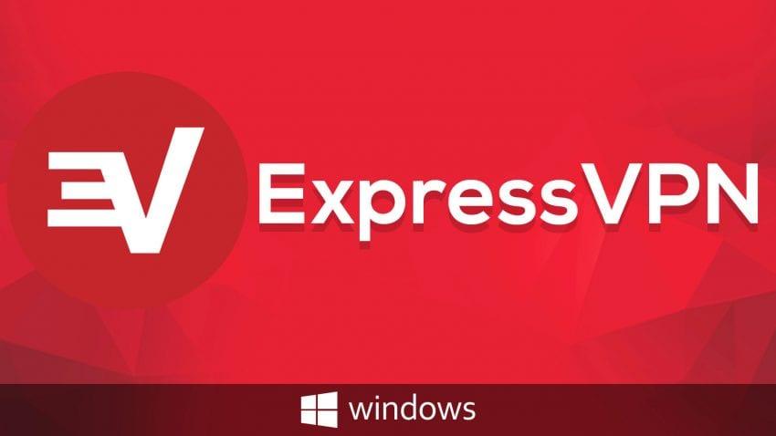 Express VPN 850x478