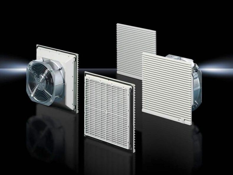 Fan filter units 790x593