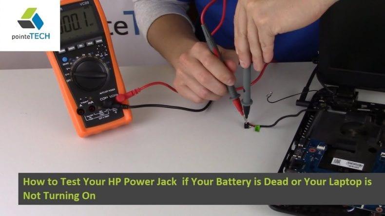 HP Power Jack 790x444