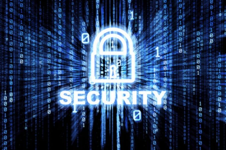 Increased Security 790x527