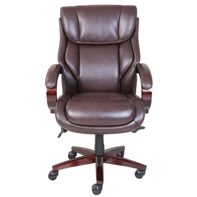 Best On The Budget Office Chairs Under 300 Opptrends 2019