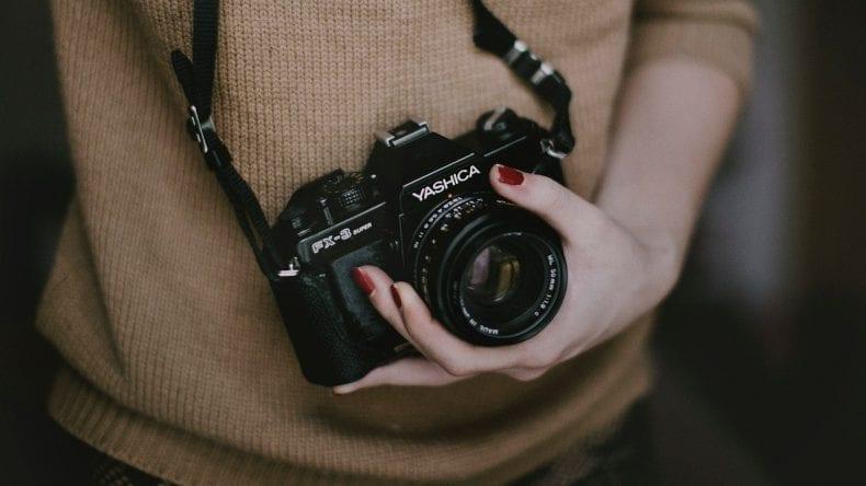Photographer 790x444