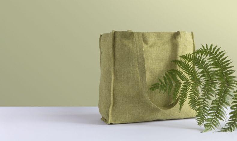 Reusable bag 790x472