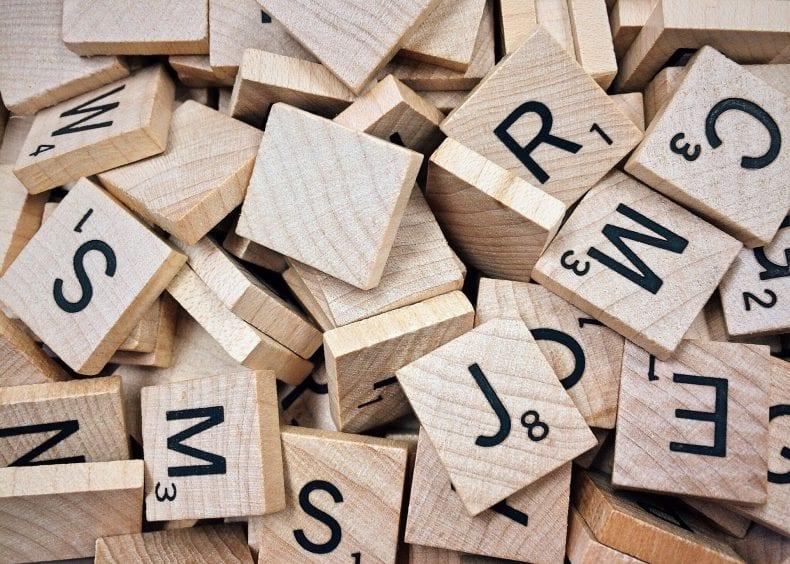 Scrabble 1 790x564