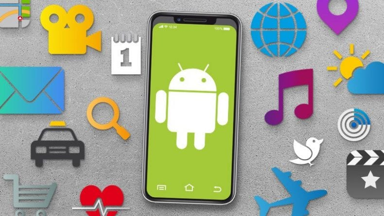 Spy Apps 790x445