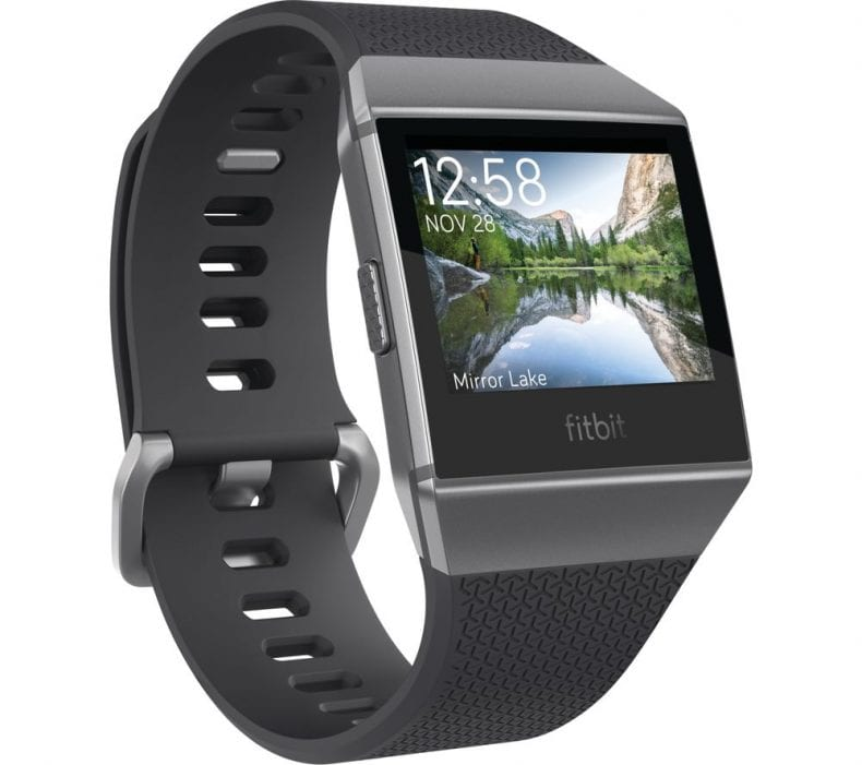 What Does A Fitbit Do 790x701