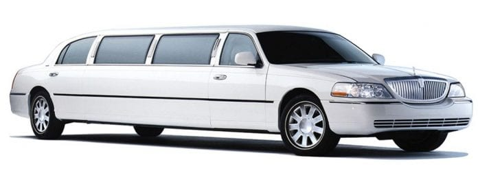 Why Rent A Limo When In Reading | Opptrends 2020