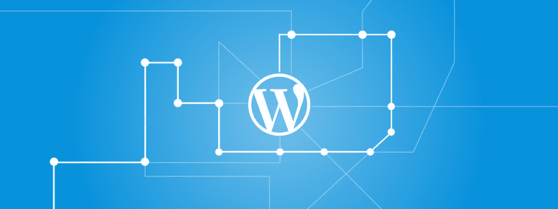 Wordpress 790x296
