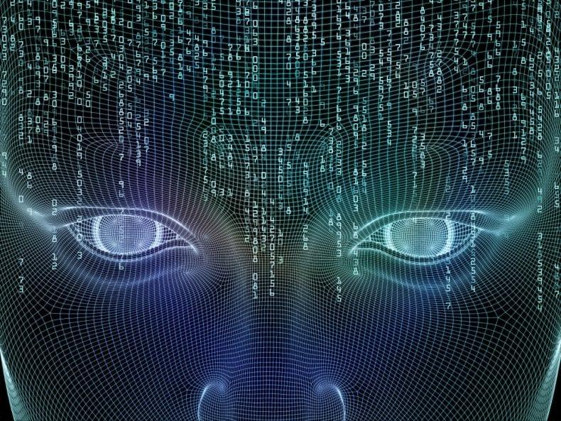 artificial intelligence 790x593