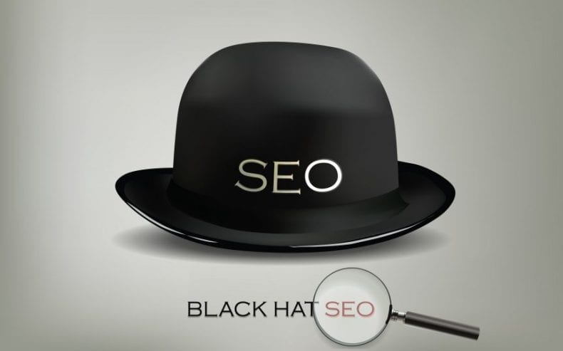 black hat seo 790x493