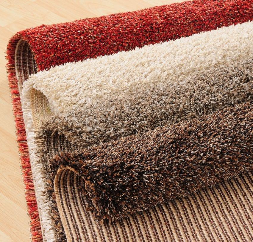 carpet 22 850x810