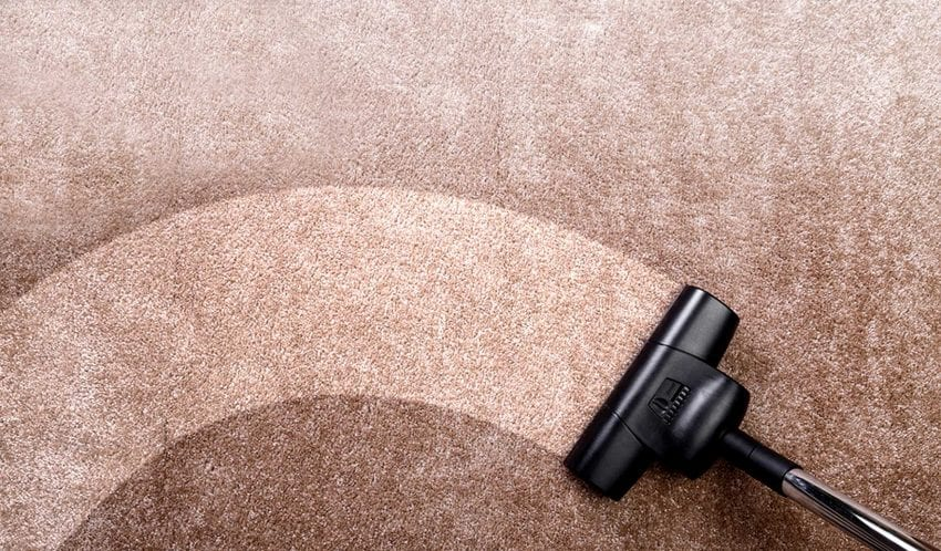 carpet cleaning 850x498