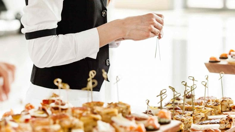 catering food 790x444