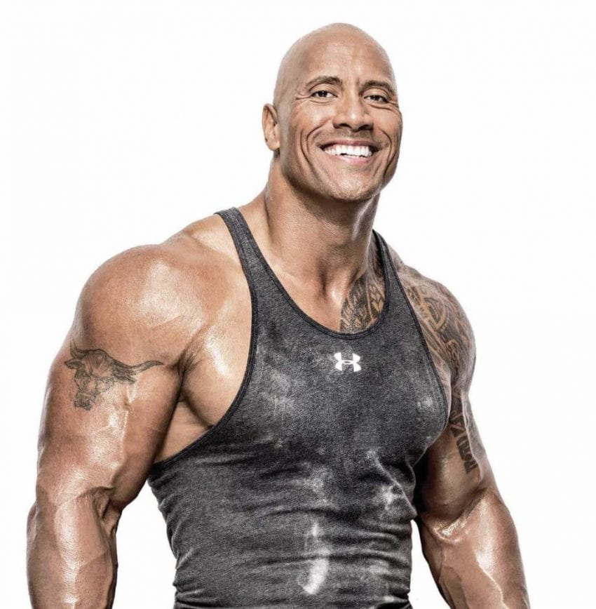 dwayne johnson 12 850x868