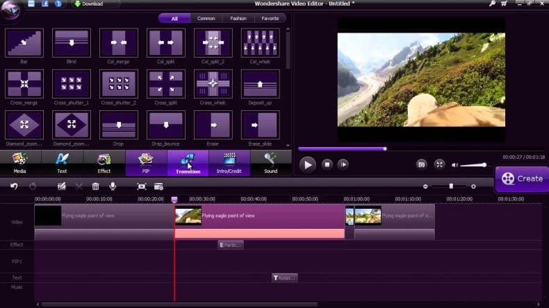 edit videos 790x444