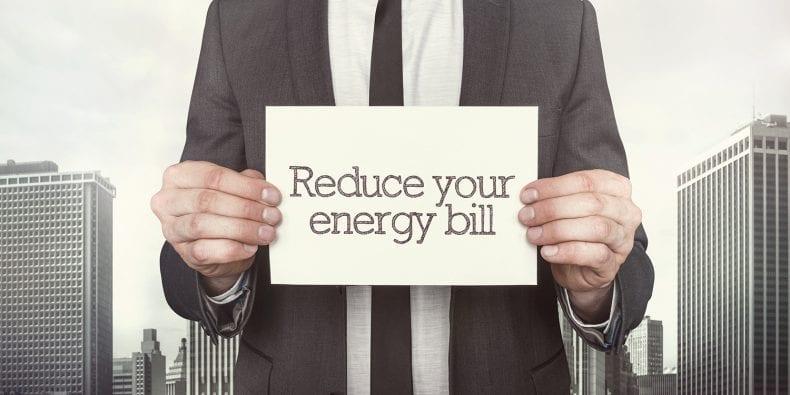 energy bill 790x395