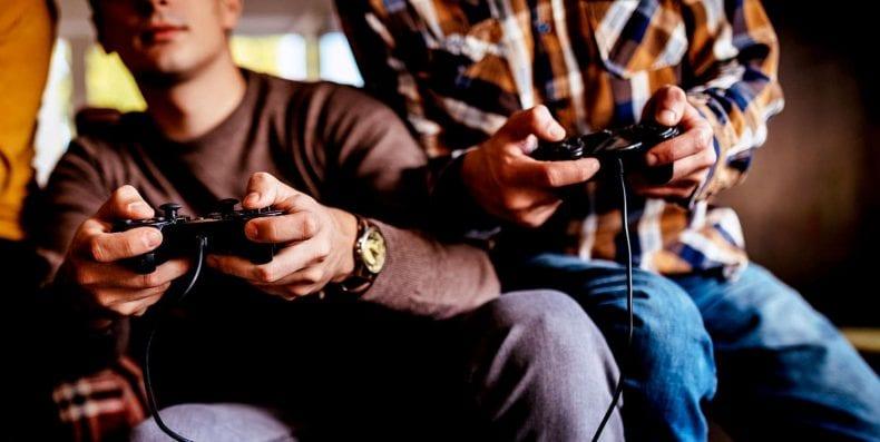 gaming 790x397