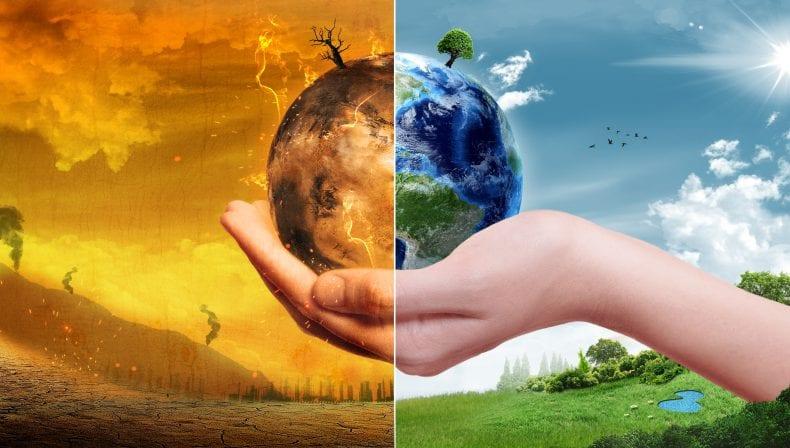 global warming 790x448