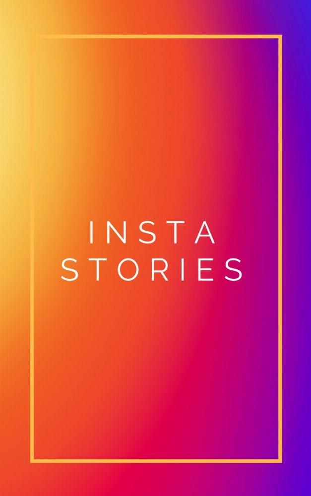 insta stories 123 627x1000