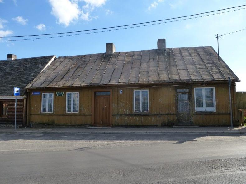 jewish house 1 790x593