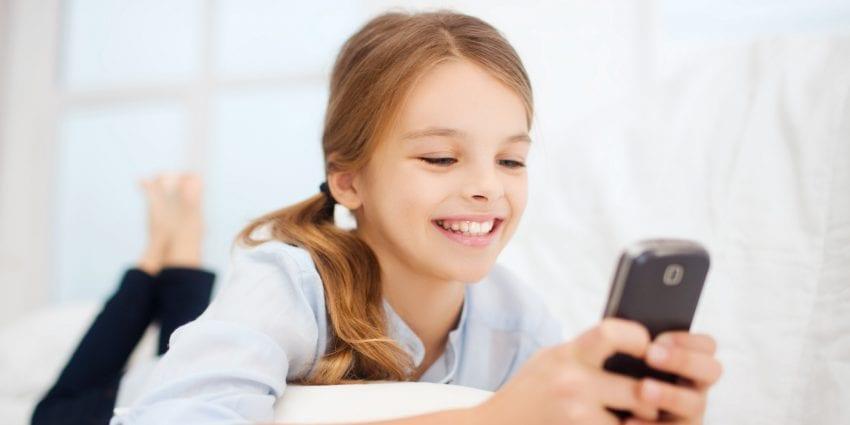 kid smartphone 850x425