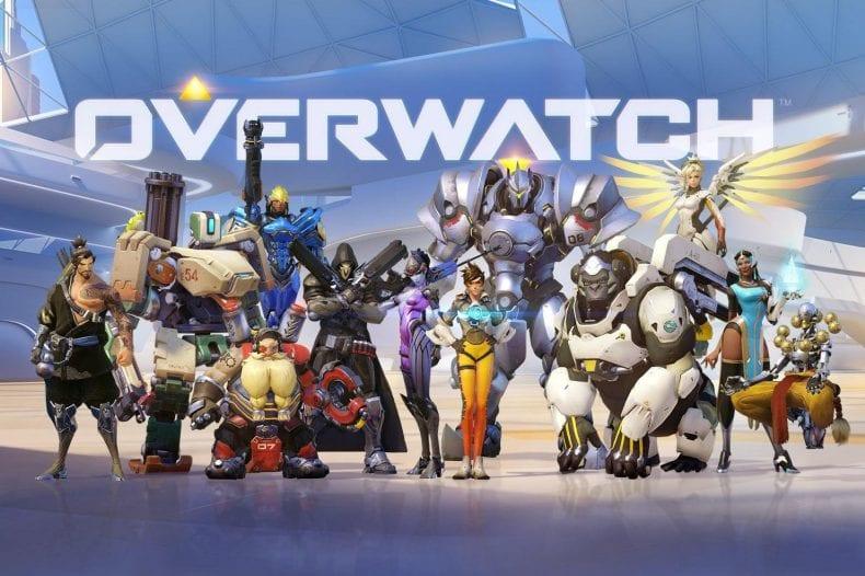 overwatch 790x526