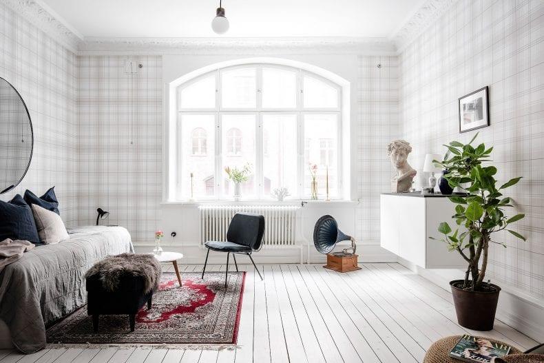persian rugs trend decor 790x527