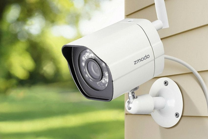 security camera 850x567