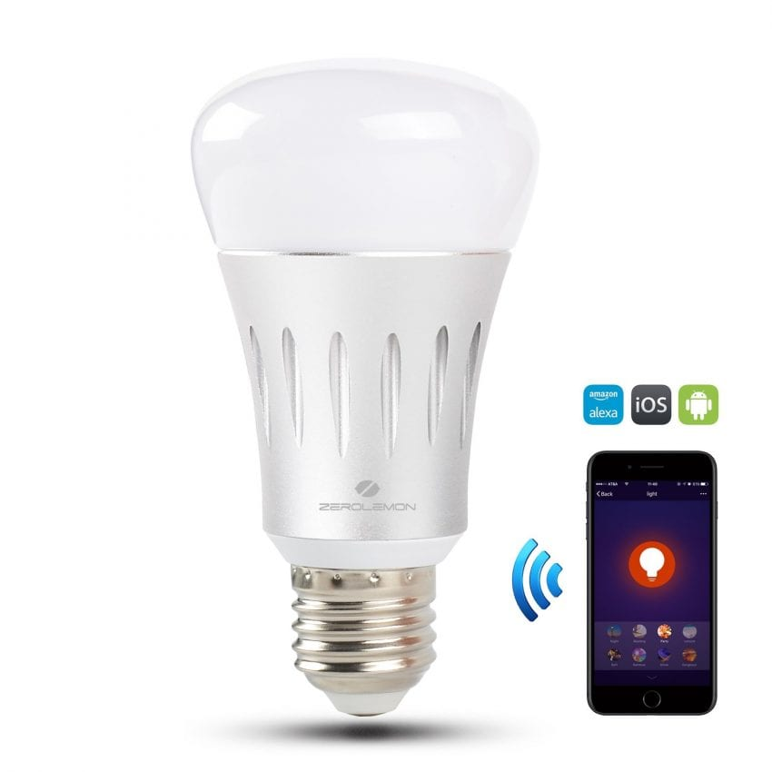 smart light bulb 850x850
