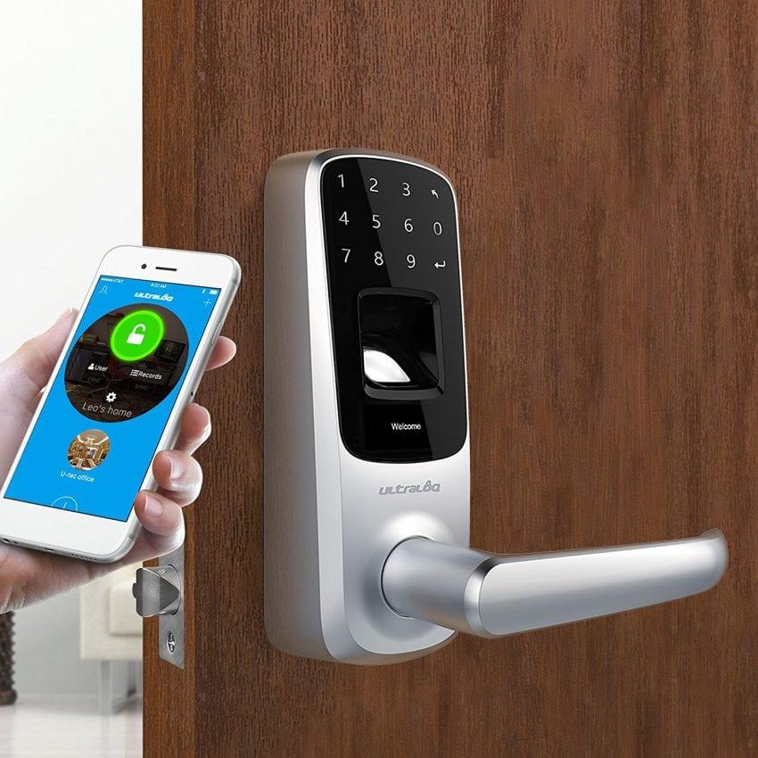 smart lock 1234 850x850