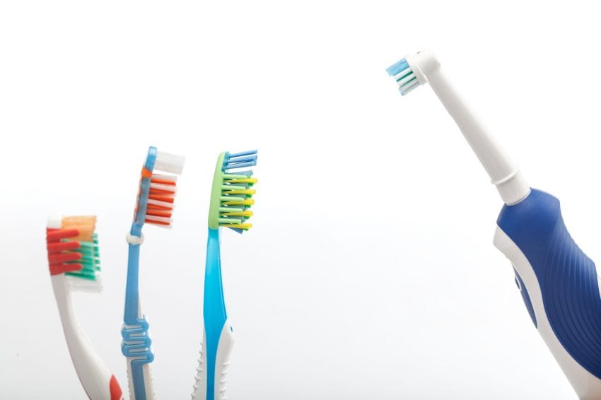 toothbrushes 2 850x566
