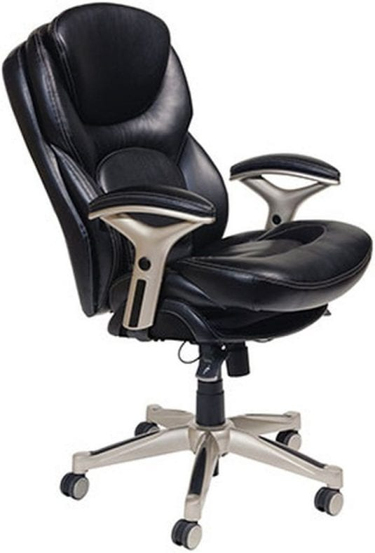 Best On The Budget Office Chairs Under $300  Opptrends 2019