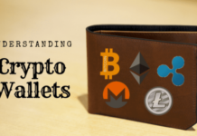 3 Tips to Secure Your Crypto Wallet 218x150