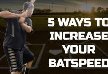 5 ways to increase your batspeed 218x150