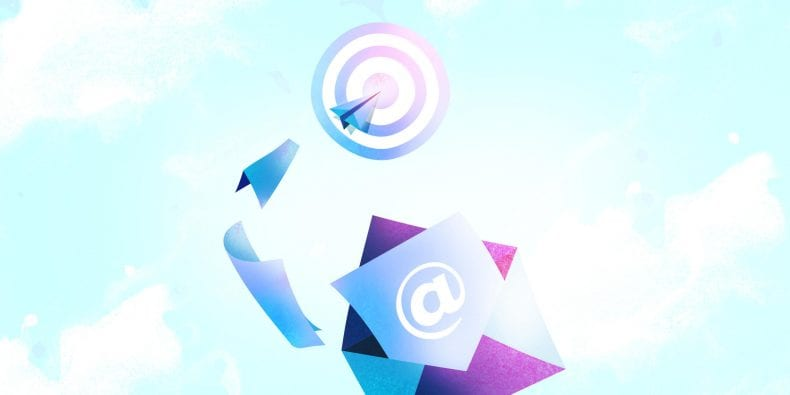 Cold email 790x395